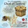 Box of Septon  - Box of Septon