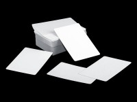 200 white blank cards (for game designers)