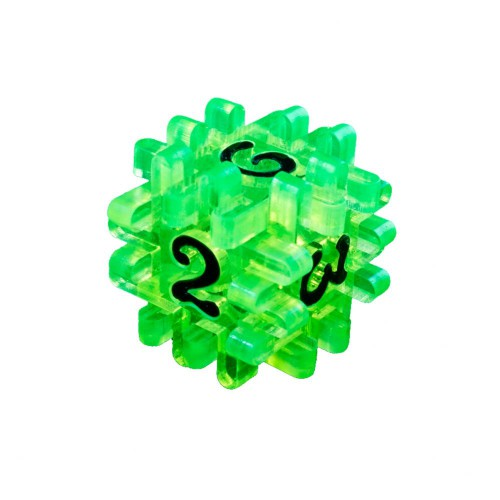Hedgehog dice Funny cactus  Hedgehog dice Funny cactus is a cool dice for board gamers.