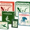 Buy Evolution: Plantarum Expansion board game - Right games Evolution series