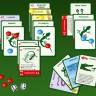 Buy  Evolution. The Origin of Species board game - Evolution playing process