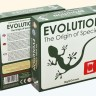 Buy  Evolution. The Origin of Species board game - Evolution board game by Rightgames