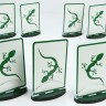 Set of Card stands (Pathfinder)  - Set of card stands for Pathfinder ACG