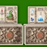 Buy Potion-making board game - Potion making card example