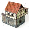 Watermill  - Watermill terrain for war games