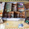 FancyBox Eldritch Horror Organizer  - FancyBox Eldritch Horror Organizer