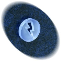 Lightning token type #2