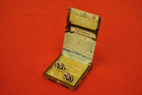 Eldritch Horror Stand for Rumors cards