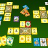 Kitchen Garden board game - Kitchen Garden gameplay