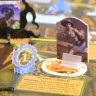 Ultimate Token Pack for Arkham Horror  - Ultimate Token Pack for Arkham Horror