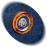 Iron token (for Eminent Domain)