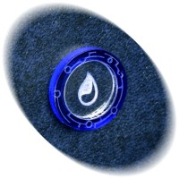 Water token (for Eminent Domain)