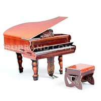 Grand piano (brawn)