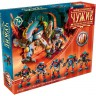 Aliens  - ALIENS Toy Soldiers box