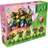Orcs  - ORCS Toy Soldiers box