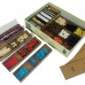 Agricola board game insert - Organizer for Agricola game