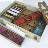 Agricola board game insert - Organizer for Agricola board game