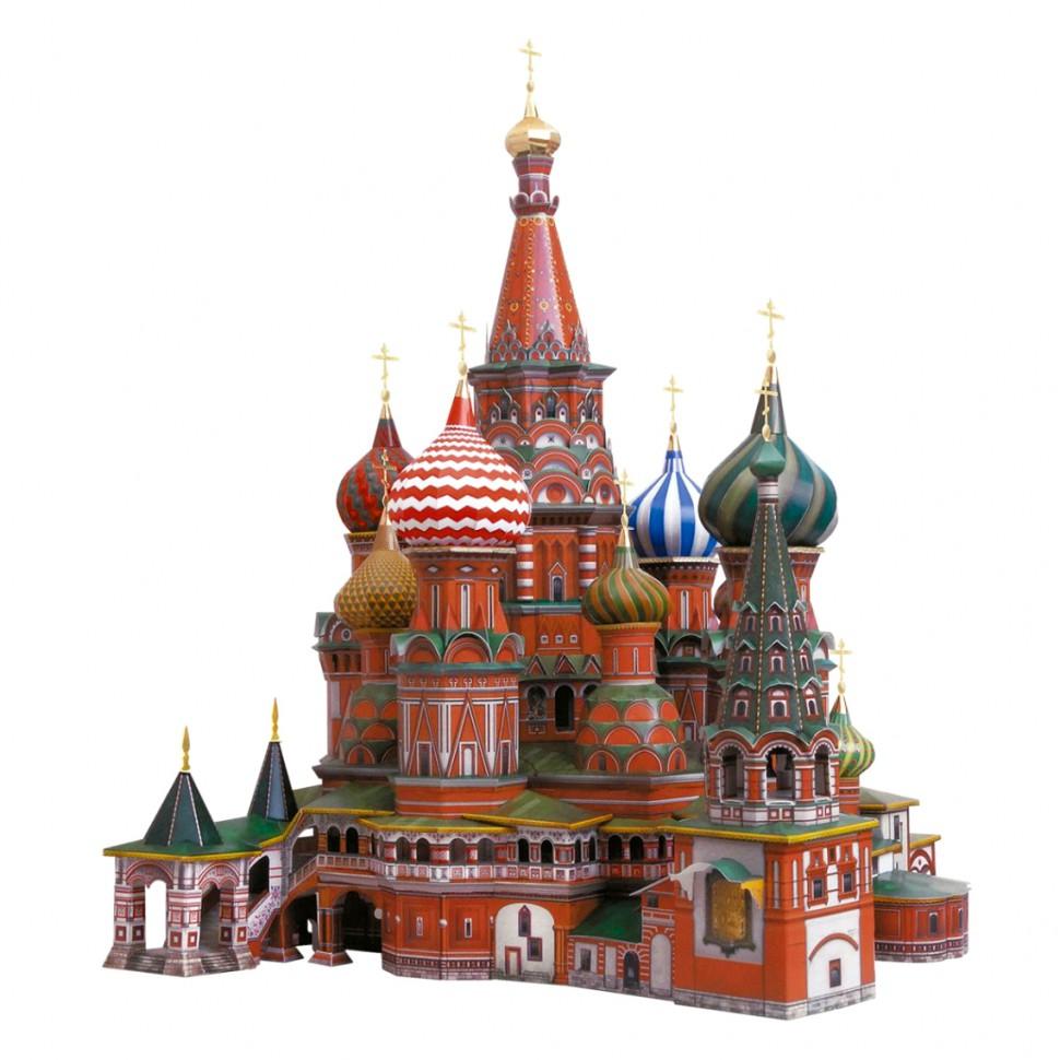 московский кремль картинка на белом фоне время моргания возникает